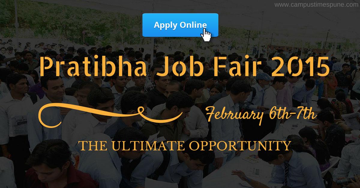 pratibha-job-fair-2015-information-registration-apply-online