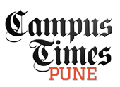 Campus Times Pune