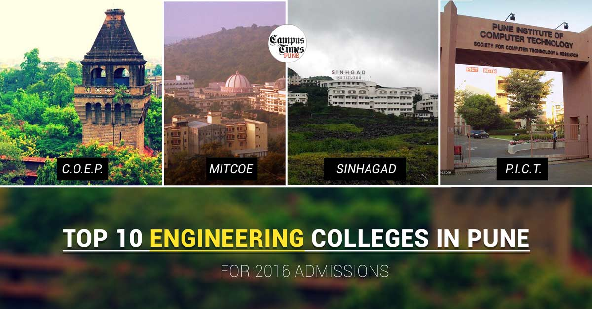 Best-Engineering-Colleges-Pune-2016-Admissions