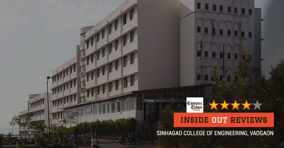 Sinhagad-College-of-Engineering-Vadgaon-Pune-InsideOut-College-Reviews