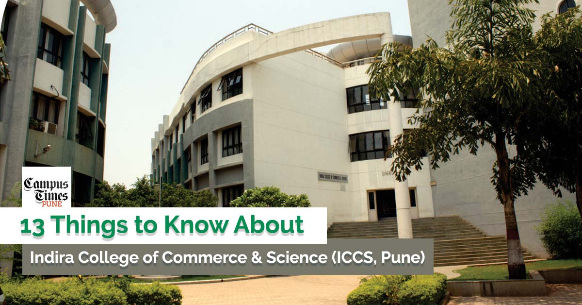 Facts-to-know-about-ICCS-Pune