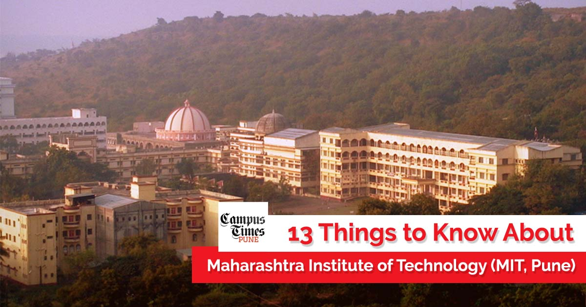 inside out college reviews gtgt mit pune kothrud campus