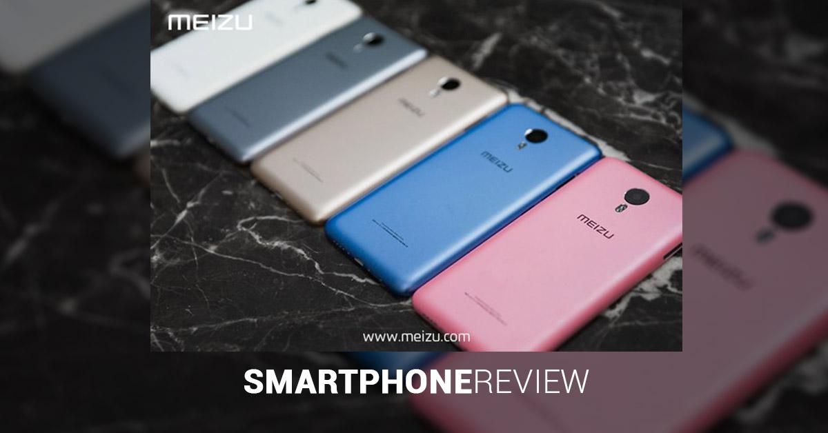 meizu-m3-note-review