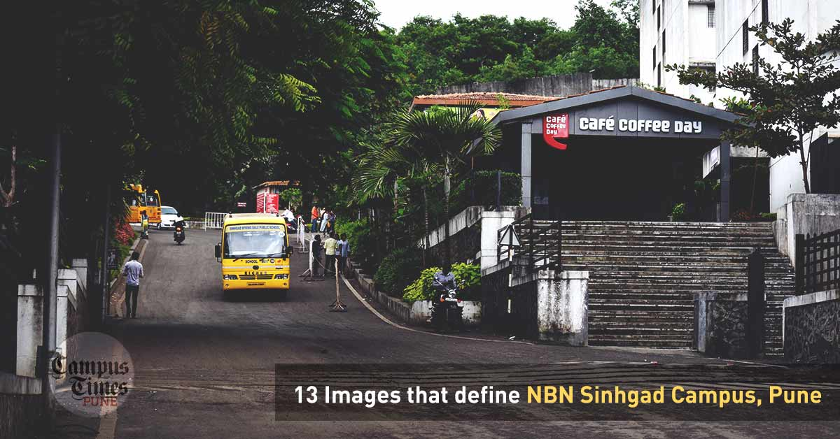 hd-pictures-of-nbn-sinhgad-school-of-engineering-pune