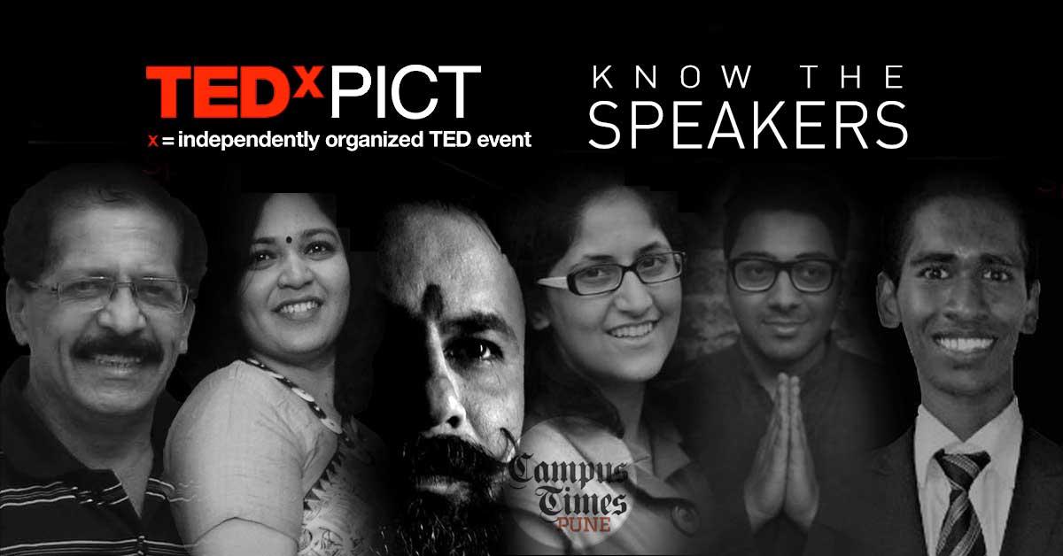 speakers-of-tedx-pict-pune-2016