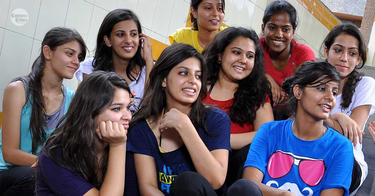 List of Colleges in India