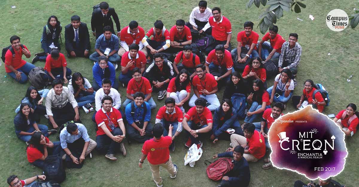 MIT-Creon-2017-Pune-College-Fests