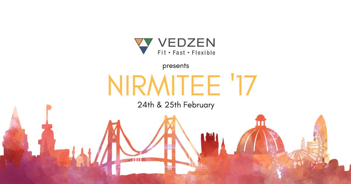 poster-mit-nirmitee-2017