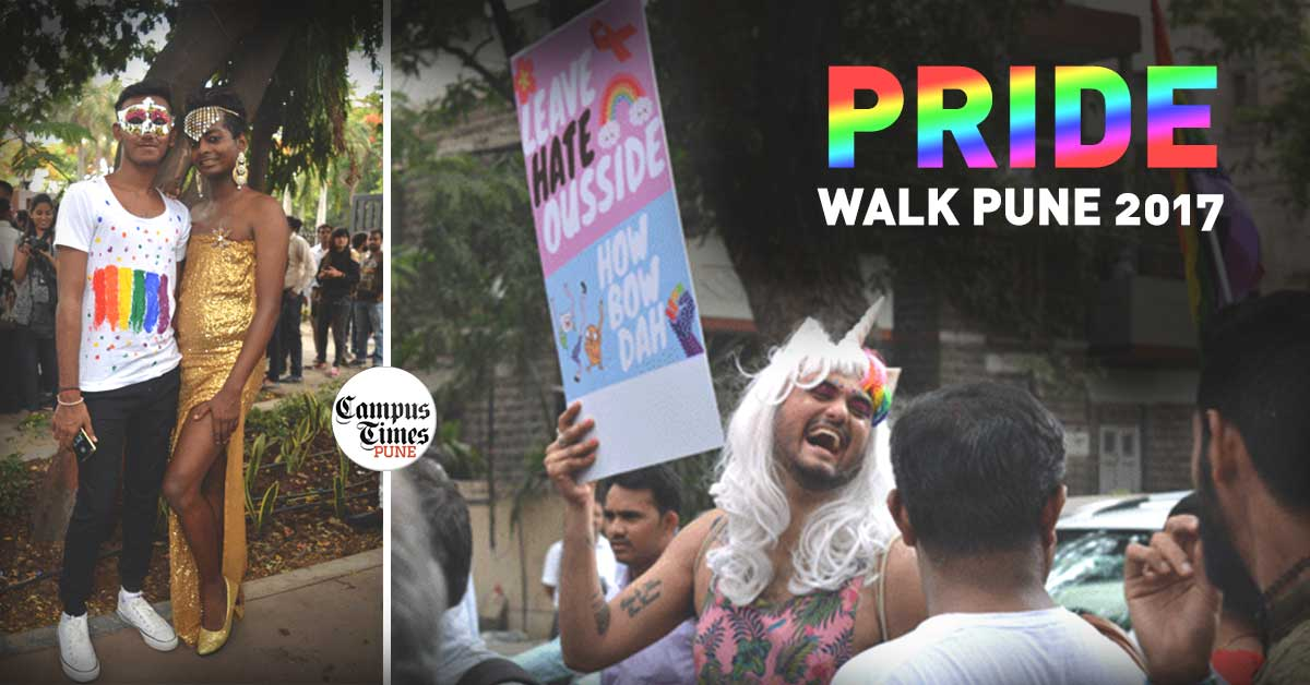 The-Pride-Walk-Pune-2017-Samapathik-Trust