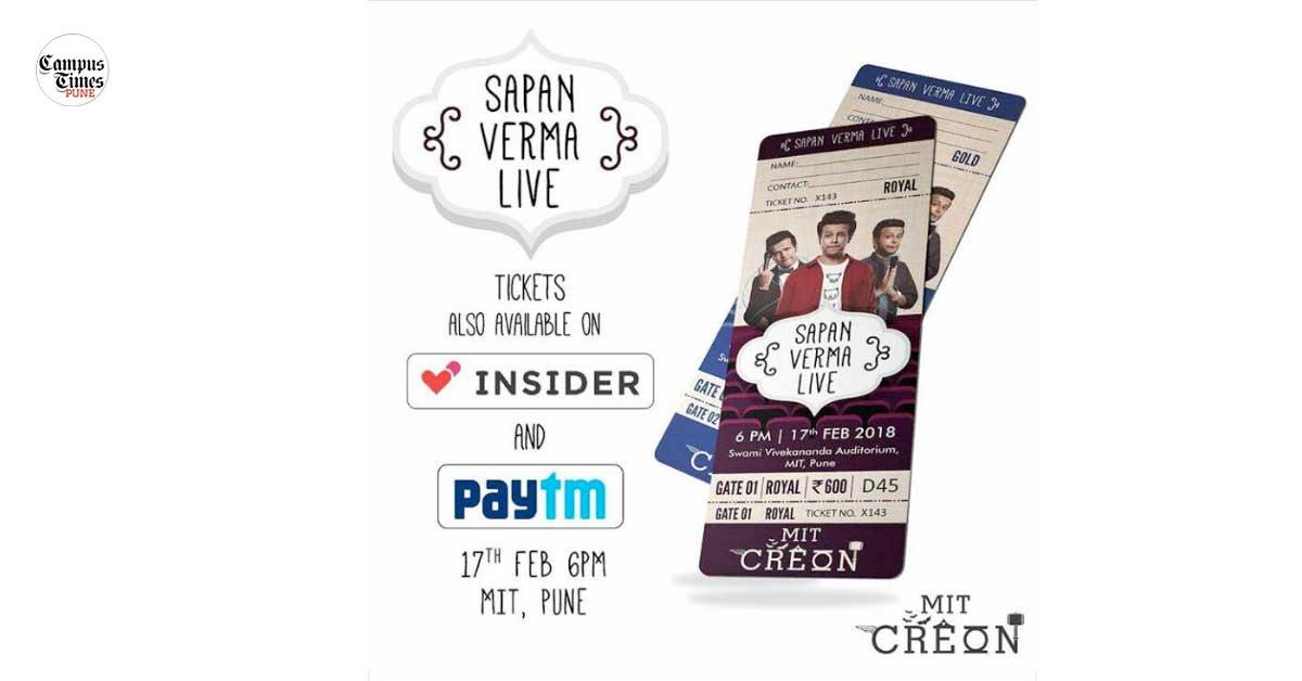 Sapan-Verma-in-Pune-Live-at-MIT-Creon-2018