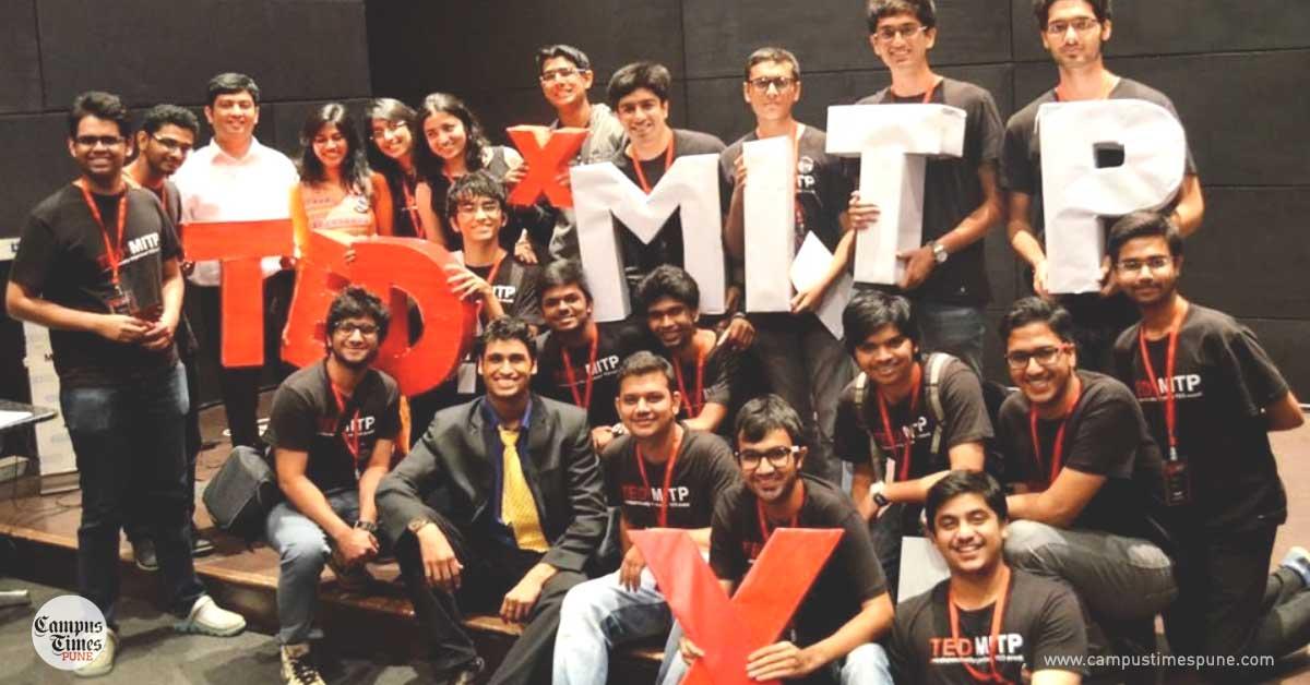 TEDxMITP-2018-Event-Details-Campus-Times-Pune