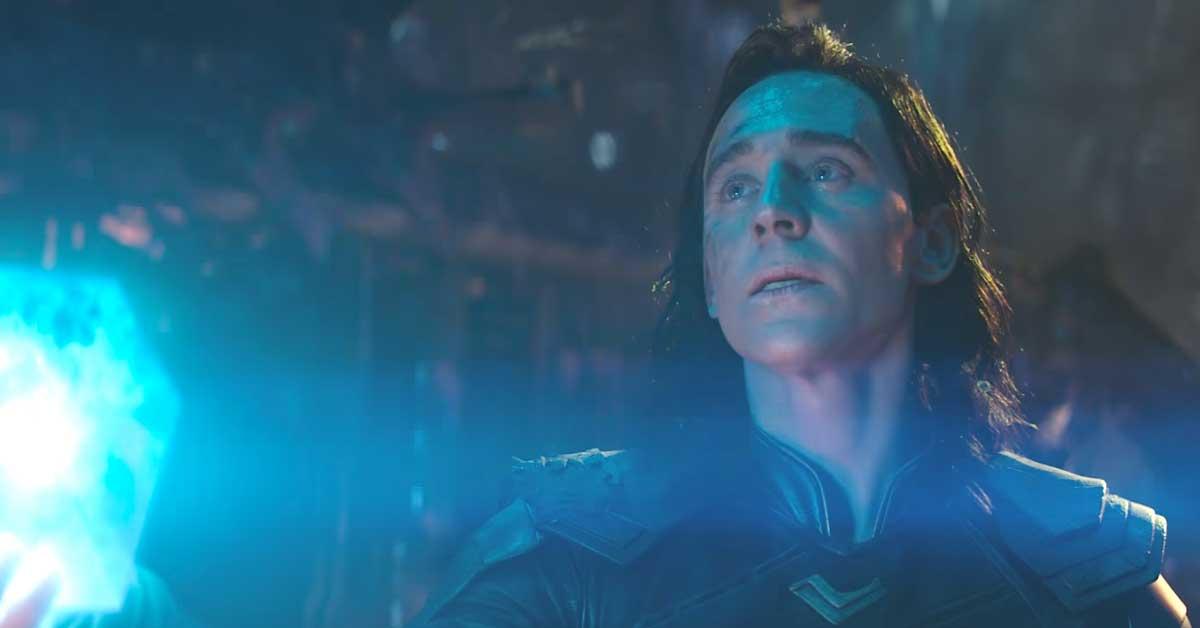 Avengers-Infinity-War-Questions