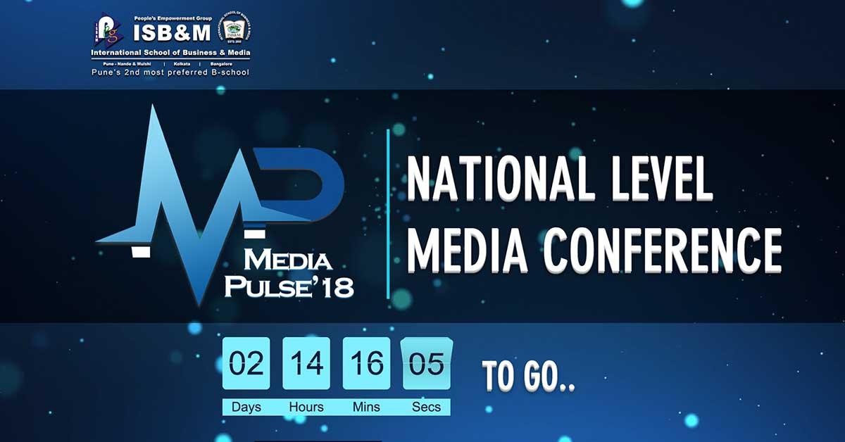 Media-Pulse-2018-by-ISBM-Nande-Pune