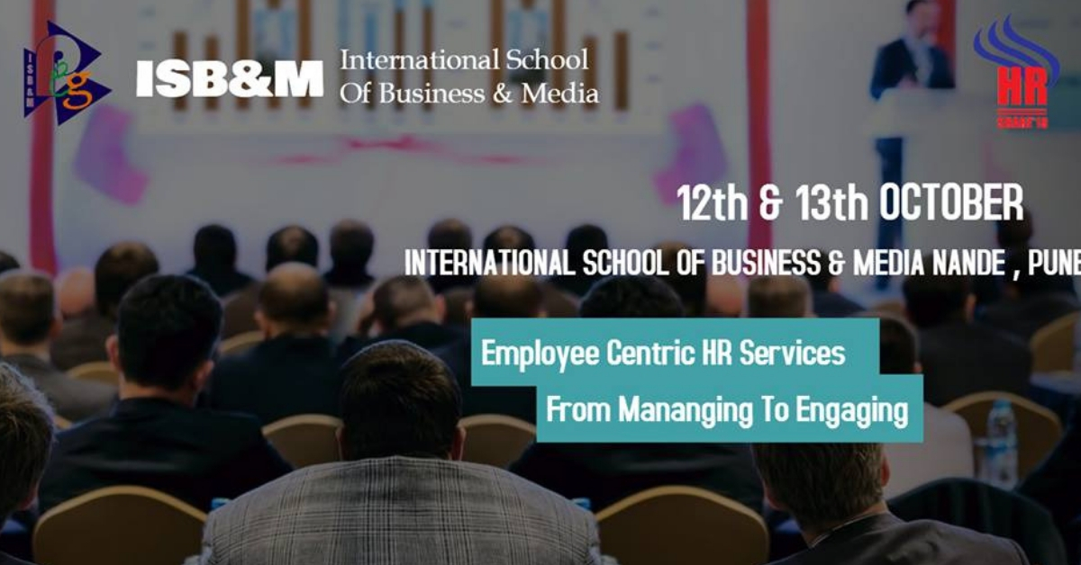 HR-Share-2018